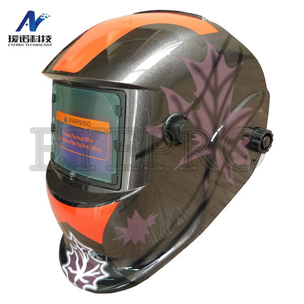 Grey Decals For Mask 31 Featured Image